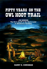 Fifty Years on the Owl Hoot Trail